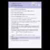 invalidity_pension_inv1-1 copy