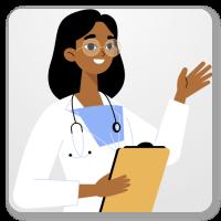 female-doctor2