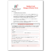 Change_of_Doctor_Form-1 copy