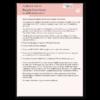 Respite_Care_Grant_rcg1a-1 copy