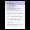 carers_allowance_cr1-1 copy