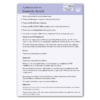 maternity_benefit_mb10-1 copy